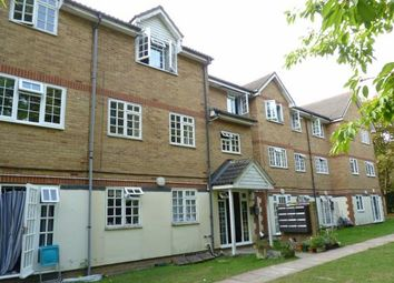 Thumbnail Studio for sale in Yellowhammer Court, 26 Eagle Drive, London
