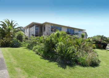 Thumbnail 4 bed property for sale in Waiake, North Shore, Auckland, New Zealand