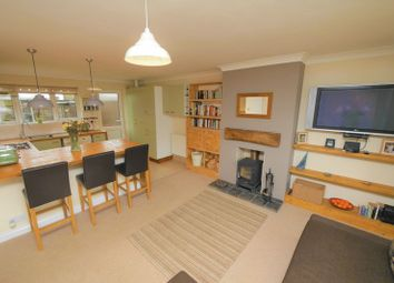 Thumbnail 2 bed bungalow to rent in Radnor Road, Wallingford