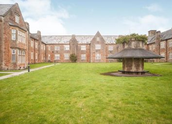 Thumbnail 2 bedroom flat for sale in South Horrington Village, Wells, Somerset