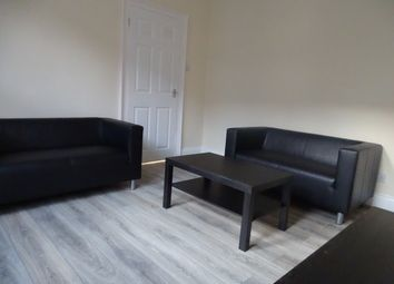 Thumbnail 3 bed terraced house to rent in Stanton Street, Newcastle Upon Tyne