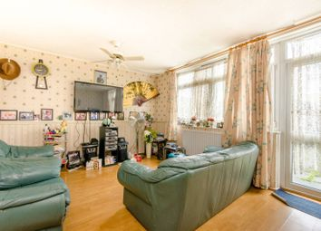 Thumbnail 3 bed terraced house for sale in Waddington Street, Stratford