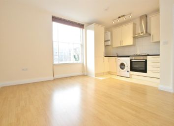 Thumbnail 2 bedroom flat to rent in Torcross Drive, Dartmouth Road, London