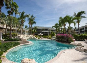 Thumbnail 2 bed apartment for sale in 1103 The Sands Resort, Grace Bay, Providenciales, Turks & Caicos Islands