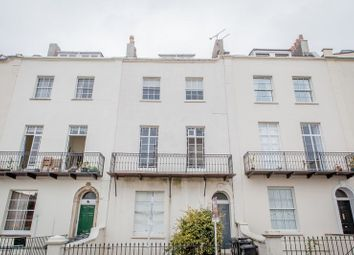 Thumbnail 2 bed flat for sale in Frederick Place, Clifton, Bristol