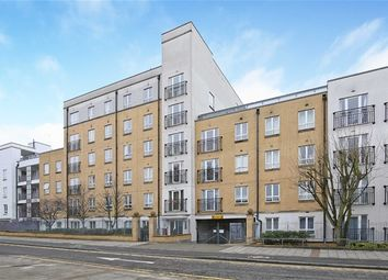 Thumbnail 1 bed flat for sale in Windmill Lane, London