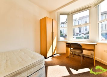 Thumbnail 6 bed shared accommodation to rent in Ewhurst Road, Brighton