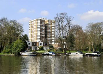 2 bed property for sale in Hamble Court, Broom Park, Teddington TW11