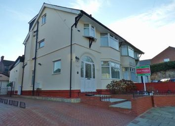 Thumbnail 4 bedroom property for sale in Gilmour Mount, Oxton, Wirral
