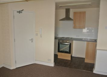 Thumbnail Studio to rent in Bright Street, Blackpool