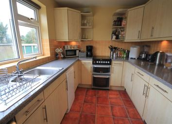 Thumbnail 1 bed flat to rent in Lesley Court, Southcote Road, Reading