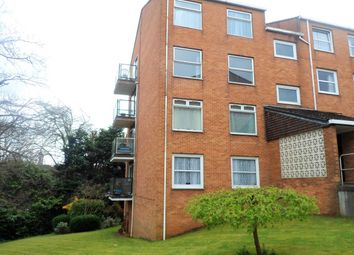Thumbnail 2 bedroom flat to rent in Winchester Court, Duchess Way, Bristol