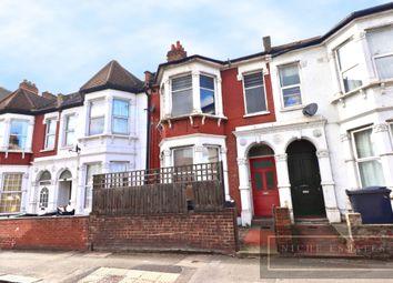Thumbnail 4 bedroom flat for sale in Wightman Road, London