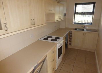 Thumbnail 1 bedroom property for sale in Crocus Way, Yaxley, Peterborough
