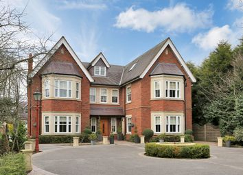 Hi-Fi, Linby Lane, Linby, Nottingham NG15, nottinghamshire property