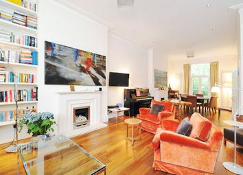 Thumbnail 5 bed terraced house to rent in St. Lawrence Terrace, London