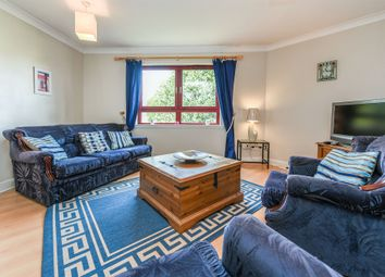 2 bed flat for sale in Caledonia Court, Paisley PA3