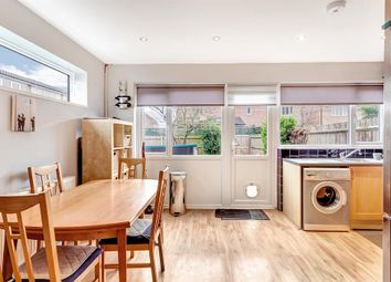 3 bed property for sale in Wyecliffe Gardens, Merstham, Surrey RH1