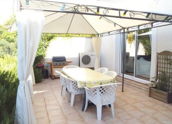 Thumbnail 4 bed villa for sale in Poilhes, Hérault, France