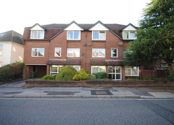 1 bed property for sale in Cobbett Road, Southampton SO18
