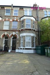 Thumbnail 2 bed terraced house to rent in East Dulwich Road, London