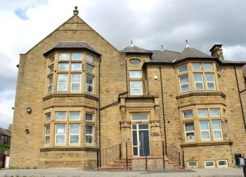 Thumbnail 14 bed property for sale in 510 Doncaster Road, Barnsley, South Yorkshire