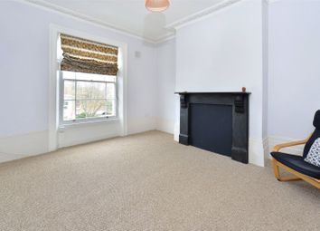 Thumbnail 2 bed maisonette to rent in Middleton Road, Hackney