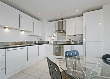 Thumbnail 4 bed semi-detached house for sale in Malory Close, Tadpole Garden Village, Swindon