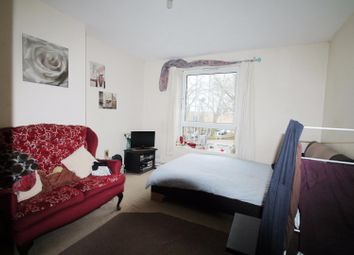Thumbnail 1 bed flat for sale in Watergate Street, London
