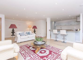 3 bed property for sale in High Street, Clifton, Bristol BS8