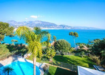 Thumbnail 8 bed villa for sale in Roquebrune-Cap-Martin, Alpes-Maritimes, Provence-Alpes-Côte D'azur, France