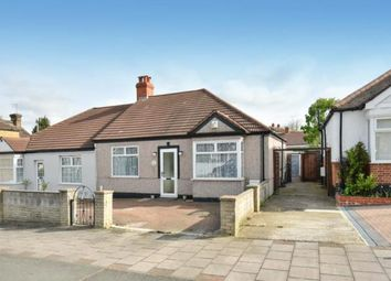 Thumbnail 2 bed bungalow for sale in White Horse Hill, Chislehurst