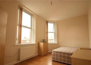 Thumbnail 4 bed maisonette to rent in Heaton Road, Heaton, Newcastle Upon Tyne, Tyne And Wear