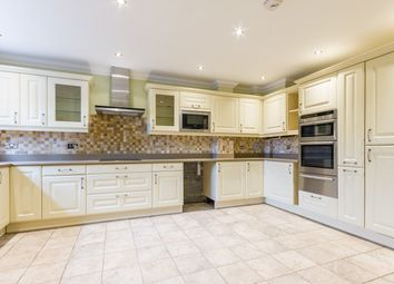 Thumbnail 4 bed semi-detached house for sale in Victoria Gate, Fordingbridge, Hampshire