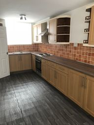 Thumbnail 3 bed terraced house to rent in Jervaulx Road, Skelton