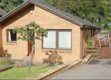 Thumbnail 4 bed detached bungalow for sale in Moray Park Terrace, Culloden, Inverness