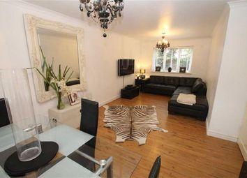 Thumbnail 2 bed flat to rent in Fernbank, Buckhurst Hill, Essex