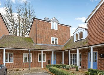 Thumbnail 3 bed terraced house to rent in Albion Place, Winchester, Hampshire