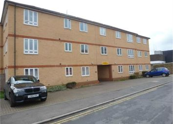 Thumbnail 2 bed flat for sale in Roundhouse Court, Hobbs Lane, Cheshunt, Hertfordshire