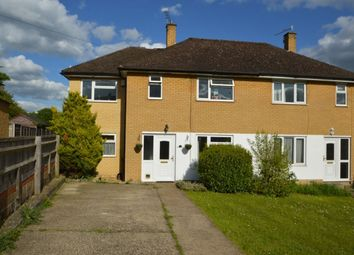 3 bed semi-detached house for sale in Gayhurst Road, High Wycombe HP13