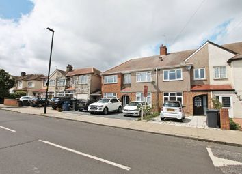 Thumbnail 5 bed terraced house to rent in Allenby Road, Southall