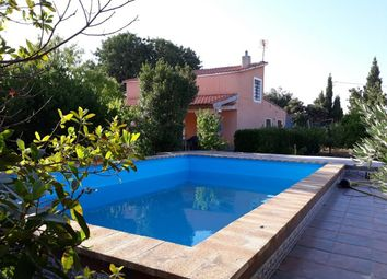 Thumbnail 3 bed villa for sale in Cabezo Roig, Llíria, Valencia (Province), Valencia, Spain