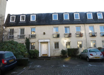 Thumbnail 2 bedroom flat to rent in James Square, Caledonian Crescent