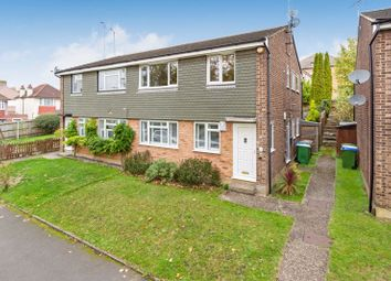 2 bed maisonette for sale in Briary Court, Sidcup DA14