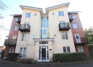 Thumbnail 2 bed flat to rent in Villiers House, Radford, Coventry