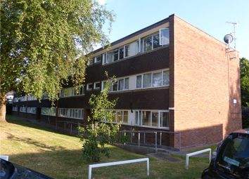 Thumbnail Flat for sale in Dominic Drive, Middleton Hall Road, Kings Norton