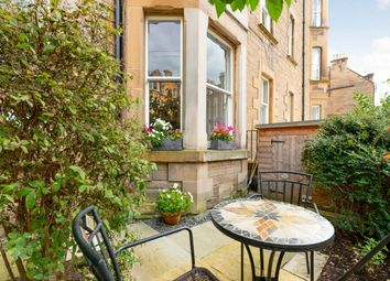 2 bed flat for sale in 1 (Pf2) Viewforth Square, Viewforth EH10