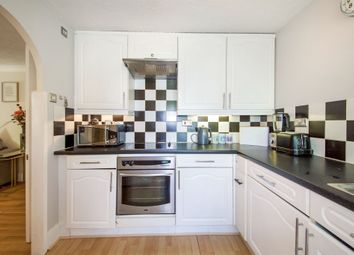 Thumbnail 1 bedroom flat for sale in River Meads, Stanstead Abbotts, Ware