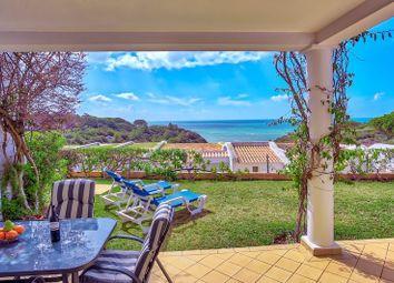 Thumbnail 2 bed apartment for sale in Lagoa (Algarve), Algarve, Portugal