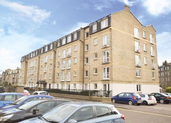 Thumbnail 1 bed flat for sale in Maxwell Street, Morningside, Edinburgh
